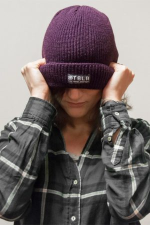 beanie streetwear very hot for ladies